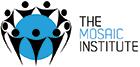 Mosaic Institute